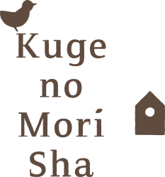kugenomorisha